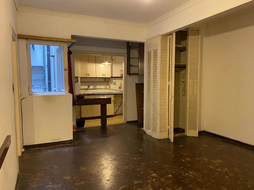 Apartamentos En Alquiler Aguada , Centro