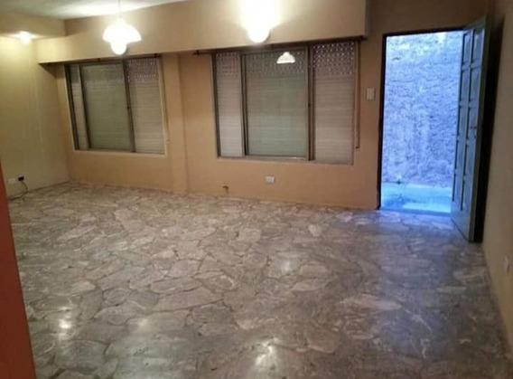 Oportunidad Por Viaje Dos Casa Ituzaingo Norte Finacia Cuota