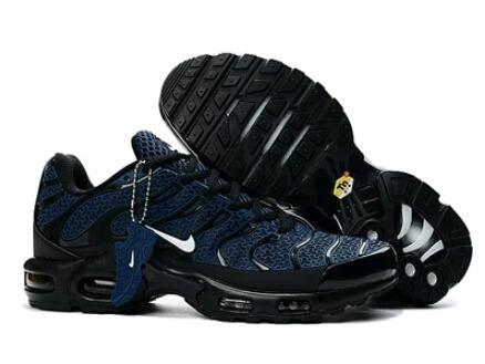 Tenis Masculinos De Corrida Esportivo Academia Nike Air