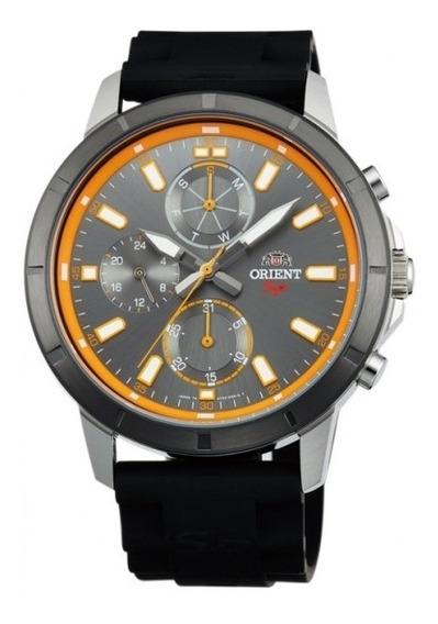 Relógio Orient Fuy03005a0
