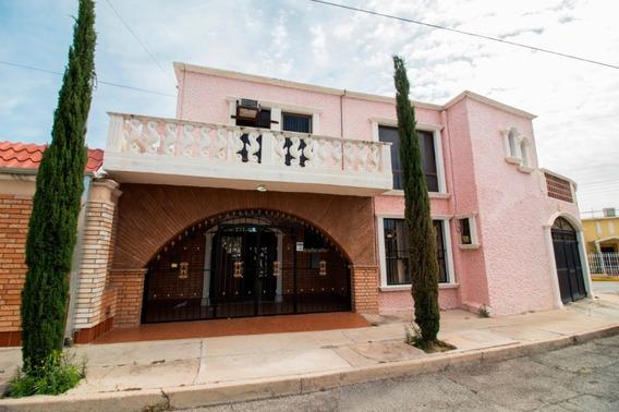 Casas En Renta San Felipe Chihuahua