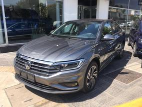 0km 2019 Volkswagen Vento 1.4 Highline No Corolla Alra 5