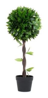 Planta Artificial Angelina De 70 Cm Pm-4882673