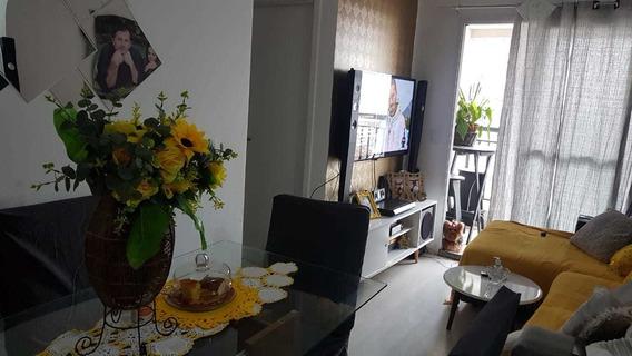 Apartamento/locação - Vila Andrade - 2 Dorm Aneaplo160097