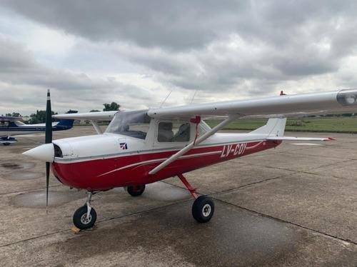 Cessna 150 Serie G