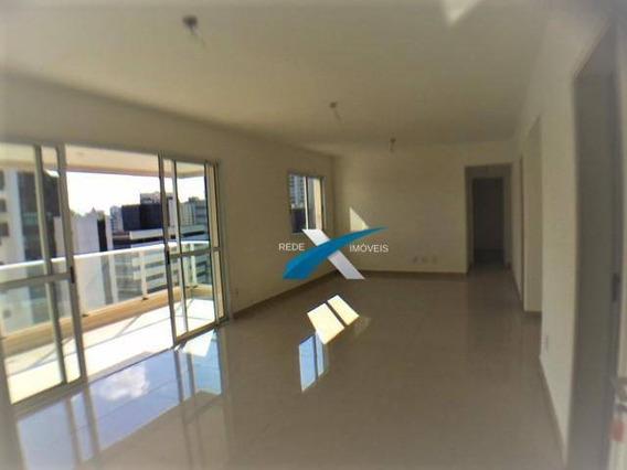 Apartamento À Venda 2 Quartos Vila Da Serra Nova Lima. - Ap0086