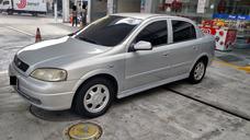Chevrolet Astra Sedan 2.0 Gls 4p