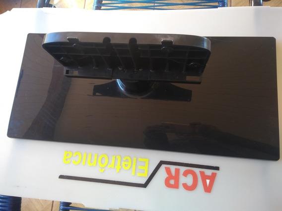 Base Pedestal Tv Samsung Un39fh5205g