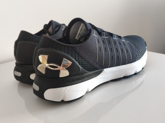 Tênis Under Armour Speedform Europa Original
