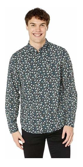 Shirts And Bolsa Original Penguin Long 45299593