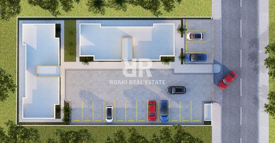 Residencial El Valle -ru-0232