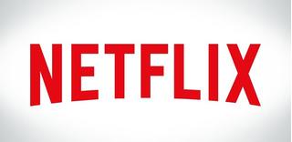 Gift Card Netflix 3 Month / 4 Users Garantizado