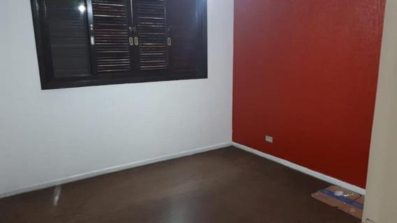 Apartamento Em Demarchi, São Bernardo Do Campo/sp De 87m² 3 Quartos À Venda Por R$ 250.000,00 - Ap202638