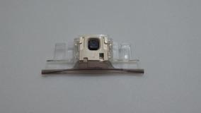 Botão Power Tv Lg 32lx330c
