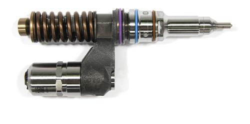 Boquilla De Inyector Completa Iveco Nuevo Stralis 14/19