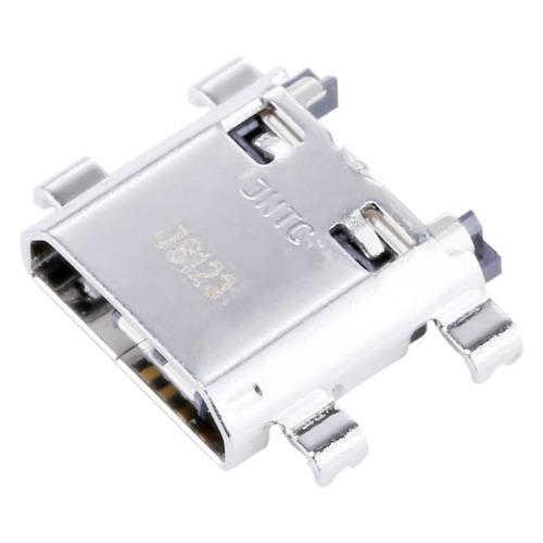 Para Galaxy Repuesto Conector Samsung J7 Puerto