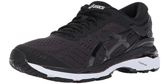 Zapatillas De Running Asics Gelkayano 24 Para Mujer
