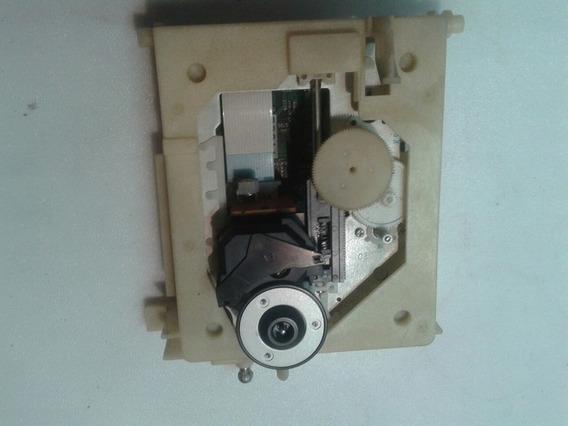 Mecanismo Completo Com Leitor Micro Sistem Sony Mhc-rg475s
