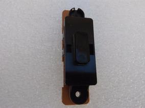 Sensor Mod. 42pfl3604