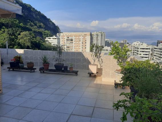 Apartamento - Ap02044 - 34892049