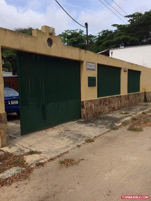 Casa Bahia De Cata, Urb. Asocata. Ambiente Natural Y Plácida