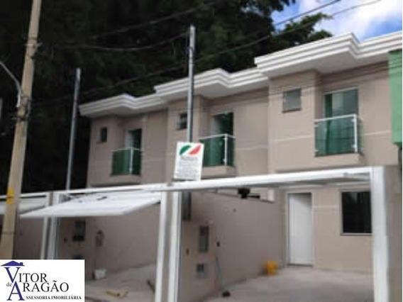 20022 - Sobrado 3 Dorms. (1 Suíte), Vila Isolina Mazzei - São Paulo/sp - 20022