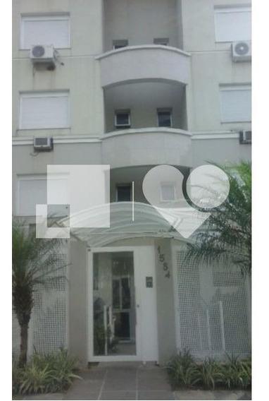 Apartamento - Rio Branco - Ref: 6983 - V-236871