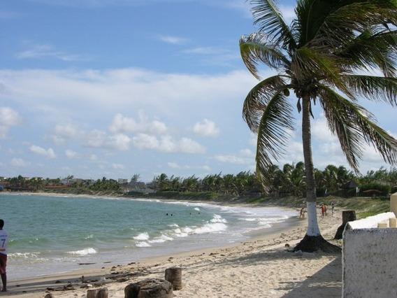 Venda Terreno Frente Ao Mar Na Praia De Buzios
