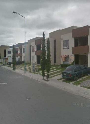 Casa En Venta Huehuetoca