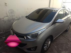 Hyundai Hb20 Premium - 2013/2014