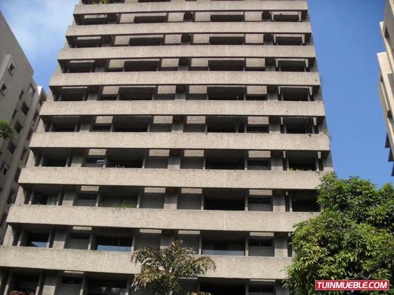 Apartamento En Venta, Campo Alegre..