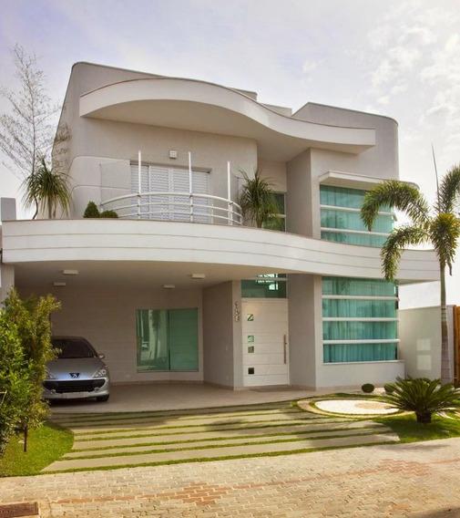 (k.a) 315m² Casa Para Moradia Na Região De Guarulhos
