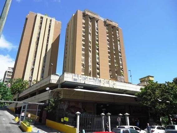 Apartamento En Venta Bello Monte , Caracas Mls #20-1078