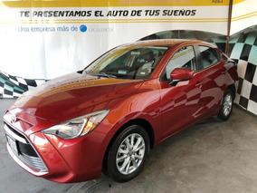 Toyota Yaris R Le 2018 Standard, Motor 1.5lt