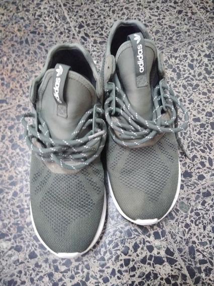 Zapatillas adidas Originals Talle 8 1/2 Us