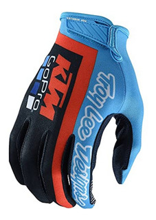 Guantes Enduro Ciclismo Troy, Seven, Thor