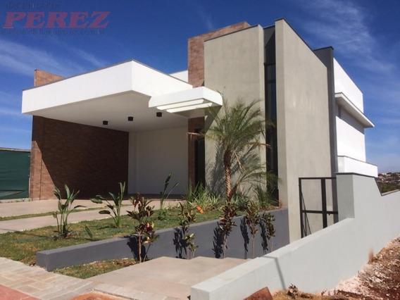 Casas_sobrados Em Condomínio Para Venda - 13650.5891