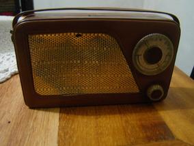 Antigo Rádio Mundial Mt 61 , Trasnmundinho , R A R I D Ade