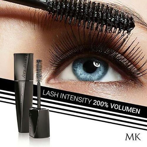 Mascara Para Pestañas Lash Intensity Mary Kay,9g Rimel Gift