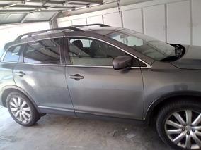 Remato Mazda Cx-9 Muy Buenas Condiciones $ 130,000.000