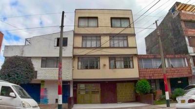 Casa En San Rafael Mls18-664dc