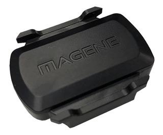 Sensor De Cadência Ou Velocidade Bluetooth Ant+ Magene