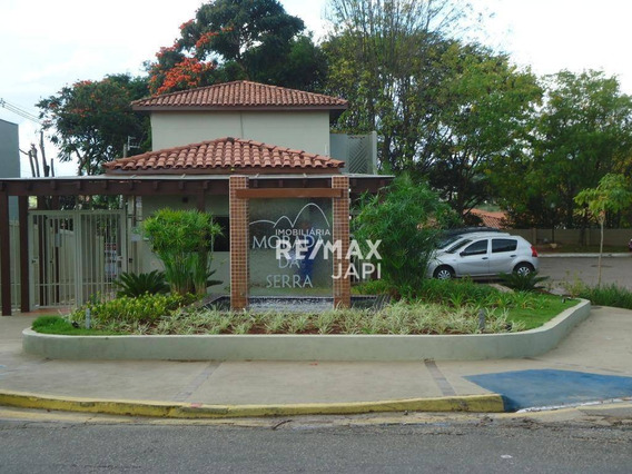 Apartamento Com 2 Dormitórios Para Alugar, 58 M² Por R$ 1.000,00/mês - Eloy Chaves - Jundiaí/sp - Ap3706