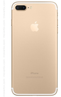 Apple iPhone 7 Plus 128 Gb Semi-novo Original 12x Sem Juros