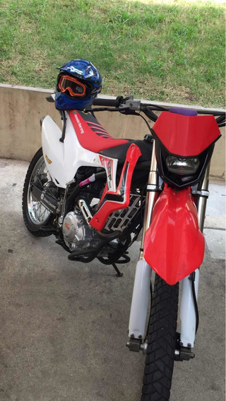 Txm Cross 230