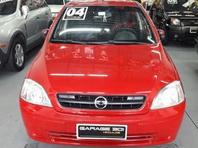 Chevrolet Corsa Hatch 1.0 5p