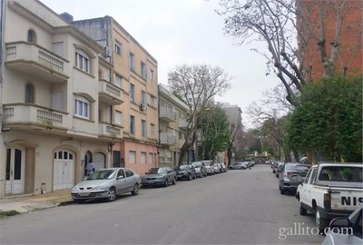 Casa P,unico 2plantas Proximo A Parque 4dorm ,garage, Azotea