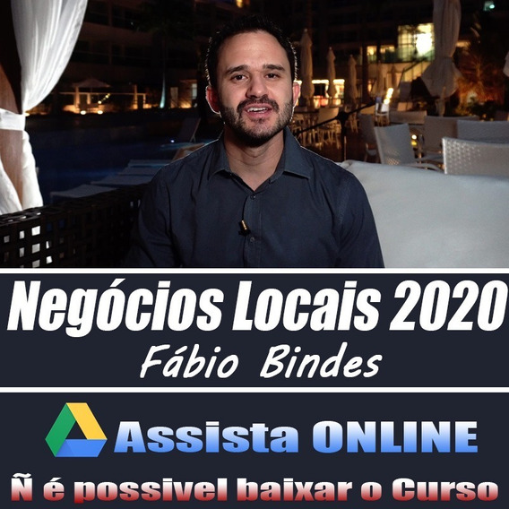 Fabio Bindes