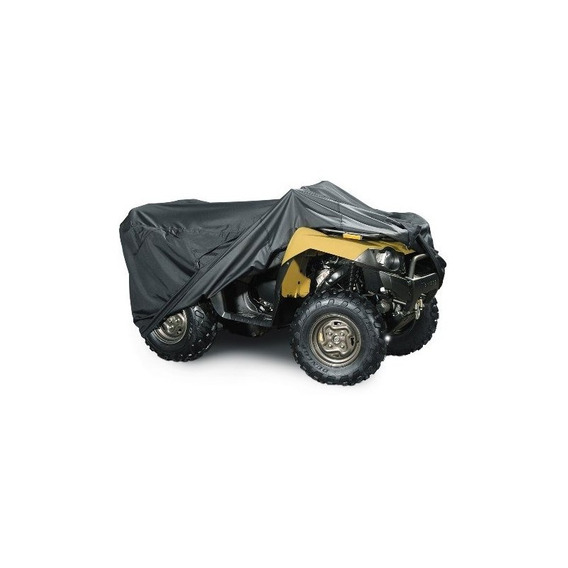 Epic Ep-7702 X-large Atv Cover