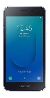 Celular Samsung Galaxy J2 Core Dorado Liberado 8 Gb